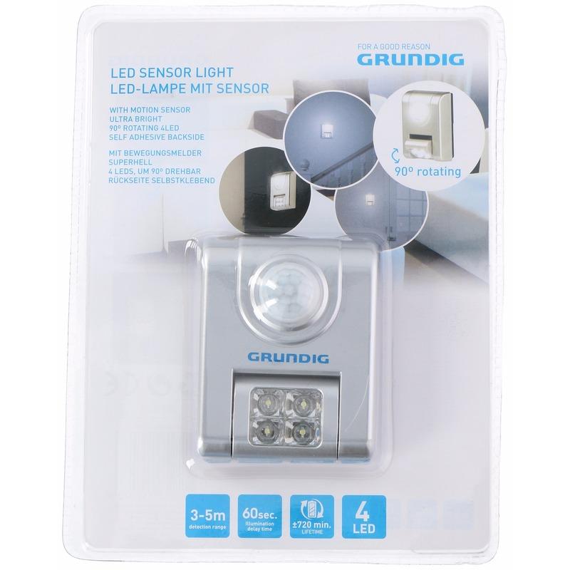 Babykamer nachtlampjes LED