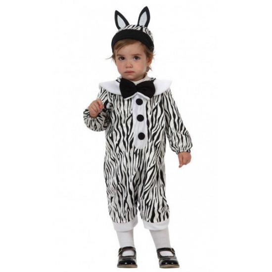 /speelgoed/verkleedkleding/kinder-kostuums/-index-kinder-kostuums-