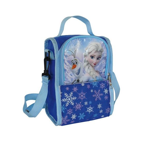Frozen koeltasje voor kinderen