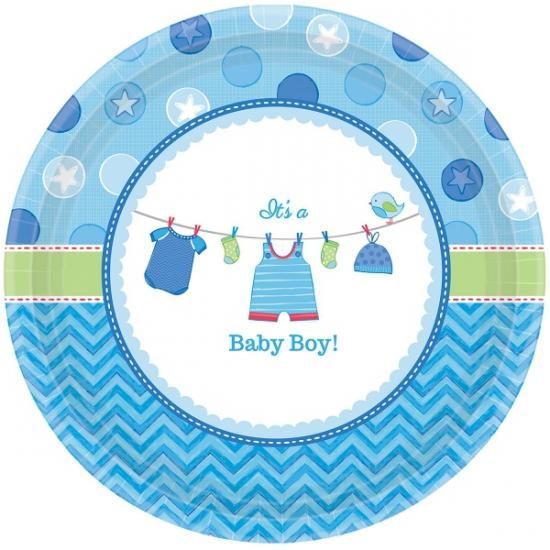 /jongen-geboren/servies-geboorte-jongen