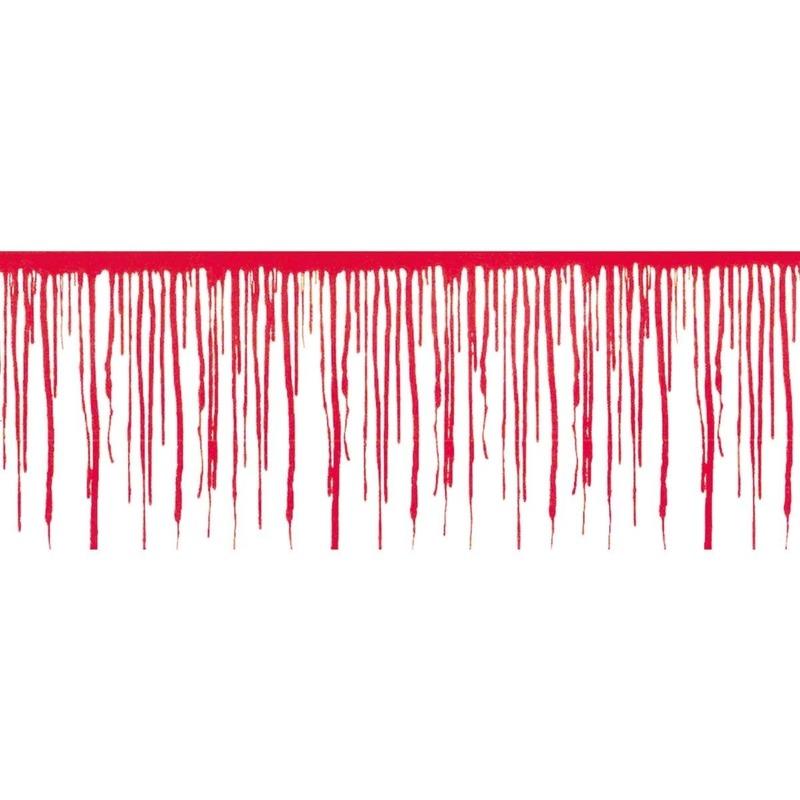 wanddecoratie groot kopen online internetwinkel