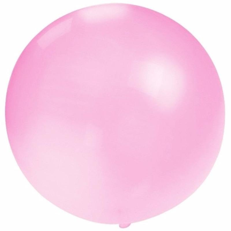 /feestversiering/ballonnen/alle-kleuren-ballonnen
