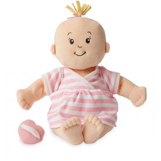 /speelgoed/poppen/poppen-voor-kids