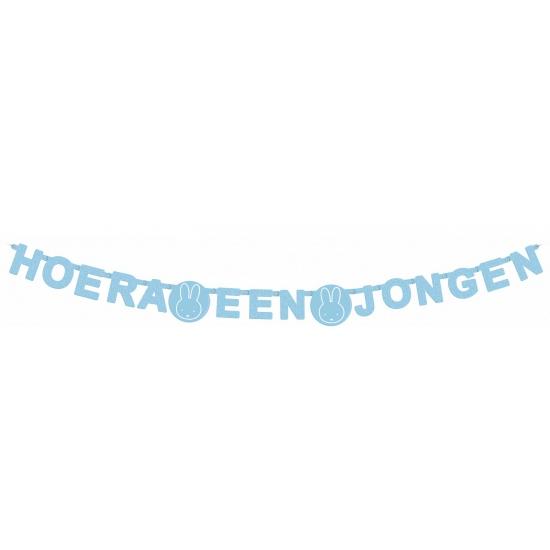 Op Penny Blossoms (fashionbabes vinden hier de beste online shops) is alles over party te vinden: waaronder baby en specifiek Kraamfeest Nijntje letterslinger jongen van de online shop Geboorte-feestwinkel.nl