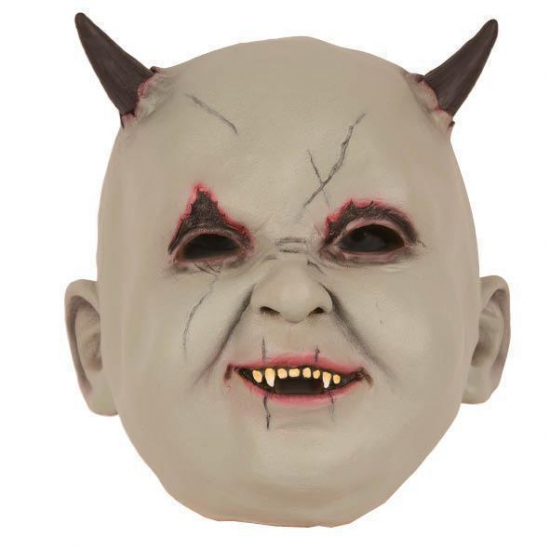 /speelgoed/verkleedkleding/verkleed-accessoires/maskers--feestmaskers/griezel-horror-maskers