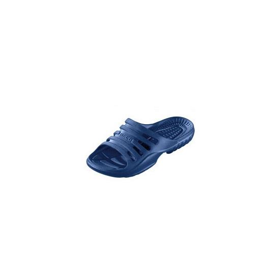 Sandales De Plage De Couleur Pour Les Hommes ccxp2