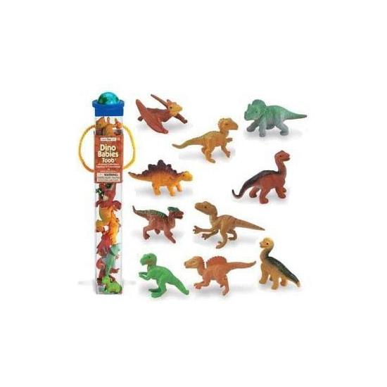 /knuffelkados/plastic-rubber-dieren/plastic-dieren-dinosaurus
