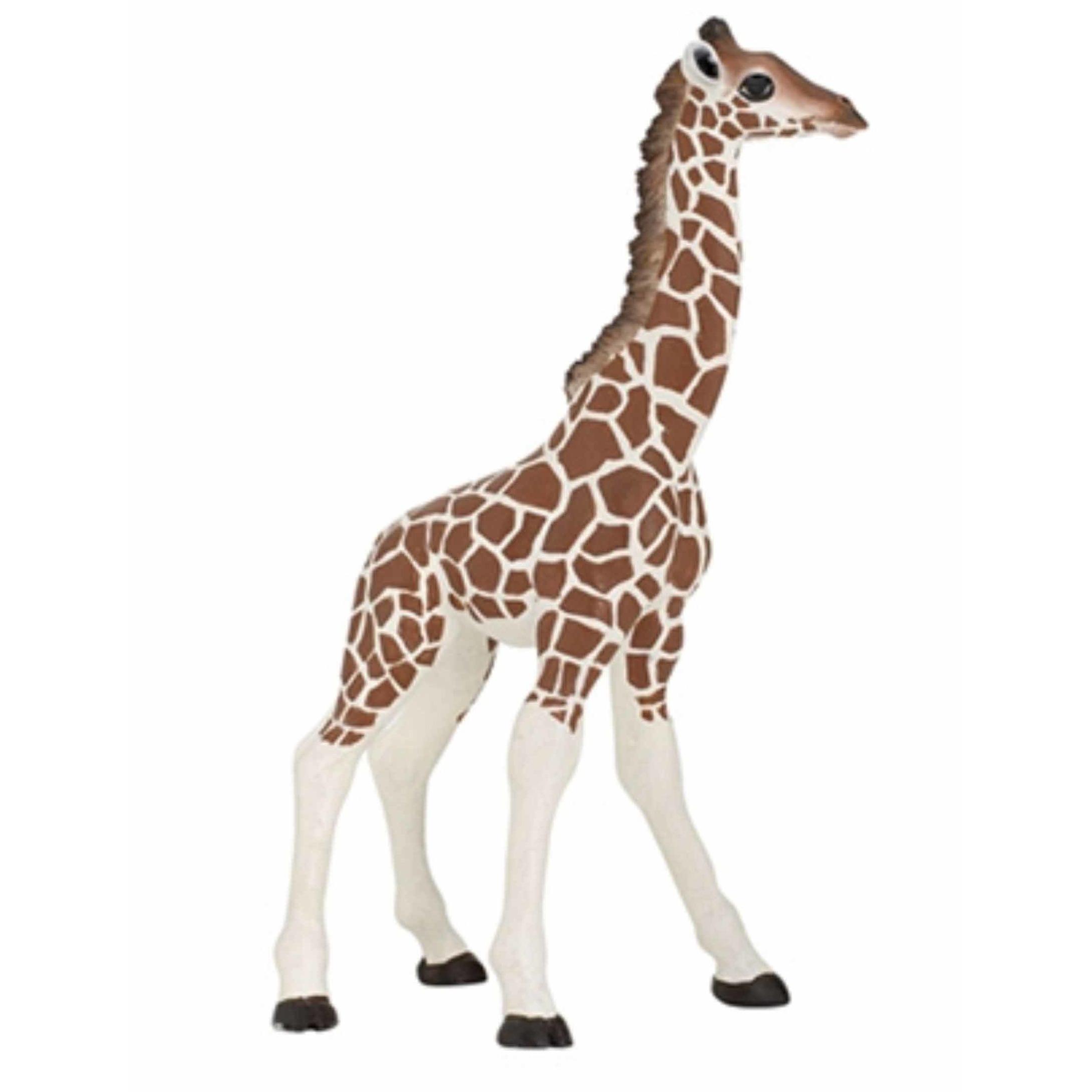 /knuffelkados/plastic-rubber-dieren/plastic-dieren-safari