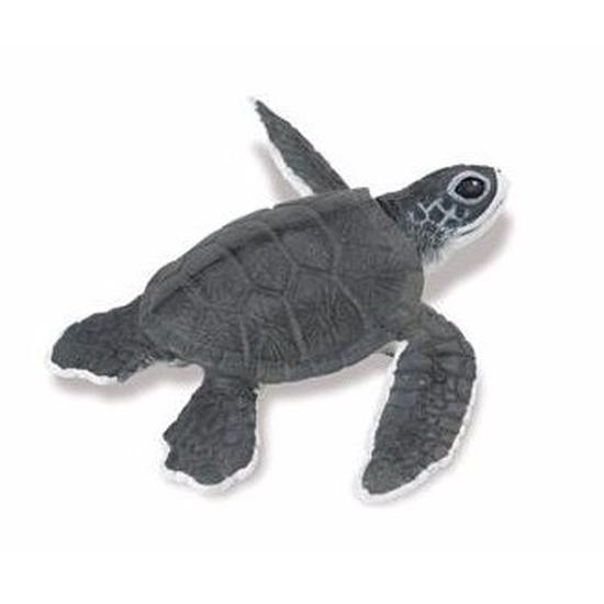 /knuffelkados/plastic-rubber-dieren/plastic-dieren-zeedieren