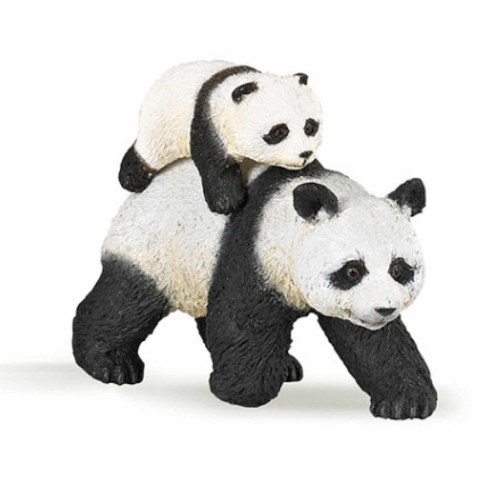/knuffelkados/plastic-rubber-dieren/plastic-dieren-overigen