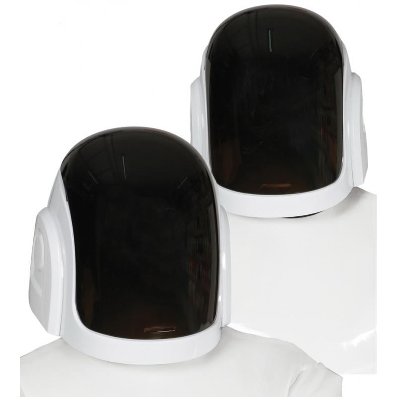 cf79c81002a geboortefeest winkel|Feestartikelen - Feest hoeden - Helmen