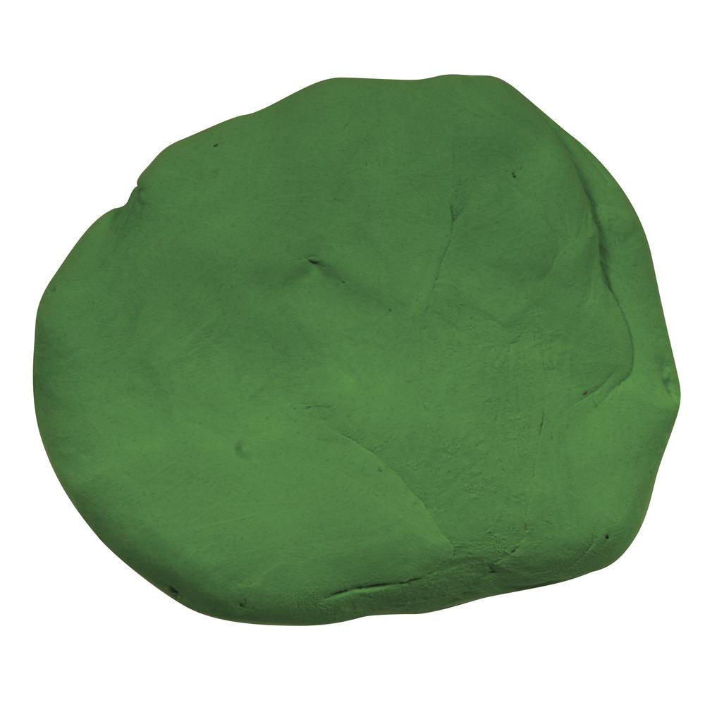 Boetseer klei groen 50 gram
