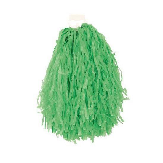 Cheerballs groen 28 cm