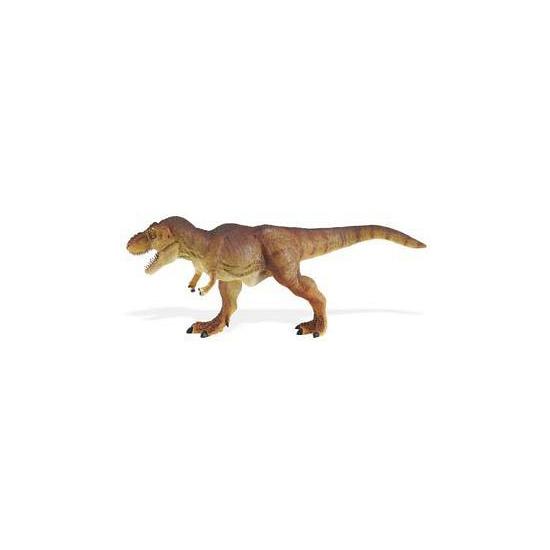 Dino Tyrannosaurus Rex 22 cm