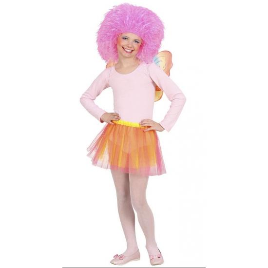 Fee kostuum voor kids