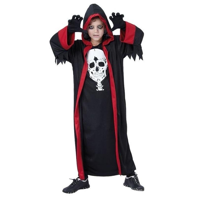 Halloween dracula outfir