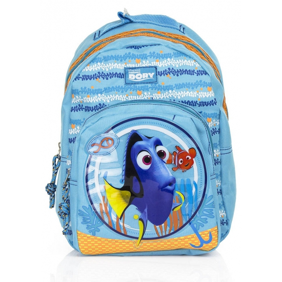 Kindertassen Finding Dory
