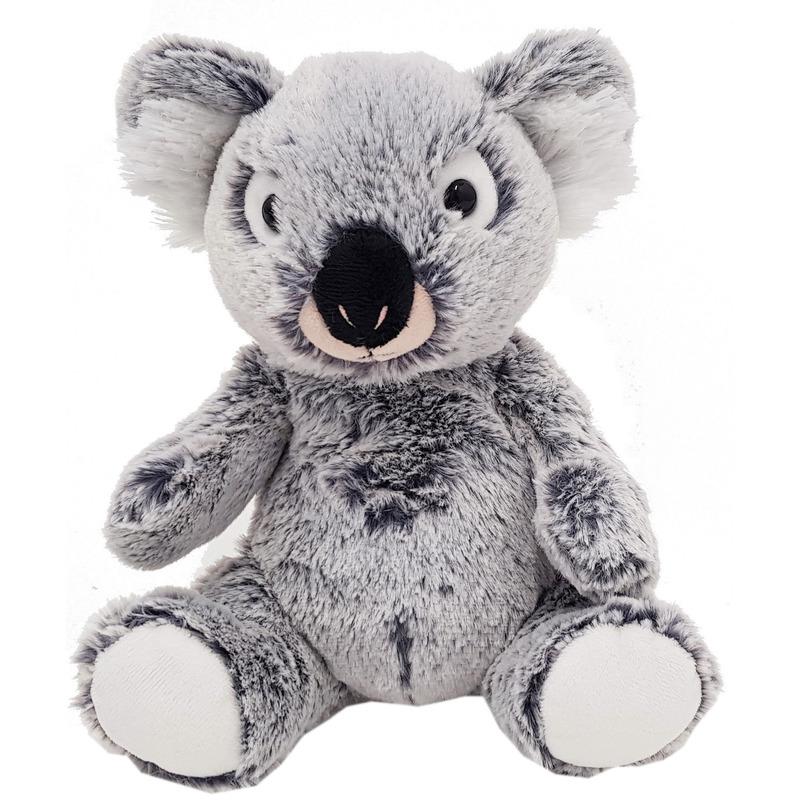 Pluche Koala beer knuffel van 20 cm