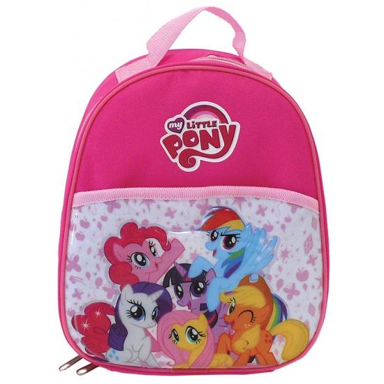 Rugzakje My Little Pony