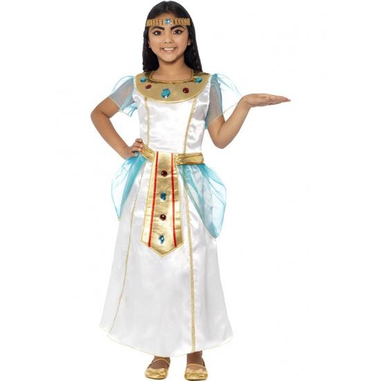 Verkleedkleding Cleopatra voor meisjes