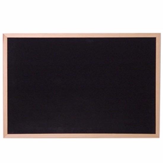 Voordelige krijtborden 30 x 40 cm